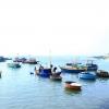 Những vùng biển đẹp phía Nam Việt Nam