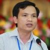 Đã phát hiện sai phạm trong chấm thi ở Hà Giang khiến kết quả cao bất thường