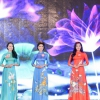 Thêm 25 người đẹp vào chung kết Hoa hậu Việt Nam 2018