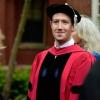 5 CEO kiêm tỷ phú công nghệ đều bỏ học Harvard và Stanford, mỗi năm kiếm nghìn tỷ đút túi