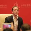 Cuối cùng thì Facebook cũng đã đặt chân đến được Trung Quốc