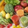 Quy tắc ăn uống giúp khỏe mạnh bạn phải ghi nhớ