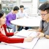 """Điều chỉnh nguyện vọng xét tuyển đại học: Sẽ có cuộc """"tháo chạy"""" lớn"""