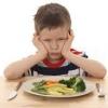 10 món ăn giúp bé tăng cân nhanh chóng và lành mạnh