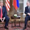 """Cuộc gặp thượng đỉnh Nga – Mỹ đề cập """"các vấn đề nóng"""""""