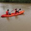 Khảo sát các điểm du lịch ở xã Tân Phong – huyện Cai Lậy