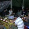 Triệt xóa tụ điểm cờ bạc dưới hình thức game bắn cá thu giữ gần 190 triệu đồng