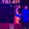 Đêm văn nghệ dạ khúc tri âm lần thứ XII-2018