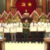 Hội nạn nhân chất độc da cam/dioxin tỉnh Tiền Giang tổ chức Đại hội lần thứ IV, nhiệm kỳ 2018 – 2023