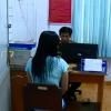An ninh Tiền Giang 31.07.2018