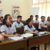 Tiền Giang kết nối 24h (05.08.2018)