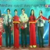 Tiền Giang kết nối 24h (09.08.2018)