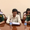 Tiền Giang kết nối 24h (17.08.2018)