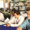 Tiền Giang tăng cường kiểm tra công vụ tại các cơ quan
