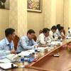 Tiền Giang cung cấp hơn 1.300 dịch vụ công trực tuyến mức độ 3 và 4