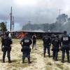 Brazil triển khai quân đội tới biên giới Venezuela