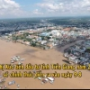 Tiền Giang kết nối 24h (07.08.2018)