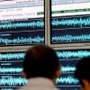 13 trận động đất liên tiếp tại Vân Nam, Trung Quốc