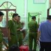Công an Tiền Giang khẩn trương điều tra vụ án 3 người trong một gia đình bị sát hại