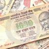 Tiền tệ châu Á mất giá