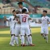 Olympic Việt Nam 1-0 Olympic Nhật Bản: Tinh thần Olympic