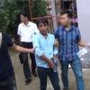 Đã bắt được nghi phạm sát hại 3 người trong một gia đình ở xã Tam Hiệp, huyện Châu Thành