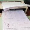 Gian lận điểm thi tại Sơn La: Công an sử dụng thiết bị hiện đại nhất khôi phục dữ liệu gốc