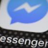Facebook muốn thu thập dữ liệu giao dịch ngân hàng của khách hàng