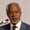 Quốc tế bày tỏ tiếc thương cựu Tổng thư ký Liên Hợp Quốc Kofi Annan