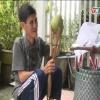 Hoàn cảnh khó khăn của anh Nguyễn Minh Phước Ung thư thực quản