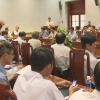 UBND tỉnh Tiền Giang tổng kết Hội nghị xúc tiến đầu tư năm 2018