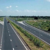 Kêu gọi đầu tư cao tốc Bắc – Nam: Phải gỡ được 'nút thắt' lãi suất