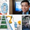 Bộ trưởng Nguyễn Chí Dũng: Tận dụng mọi cơ hội từ cách mạng công nghệ 4.0 để đột phá