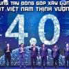 Việt Nam cần tập trung vào xây dựng trung tâm nghiên cứu AI