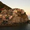 16 đường bờ biển đẹp nhất thế giới