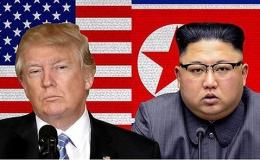 """Triều Tiên cáo buộc Mỹ vẫn theo """"kịch bản cũ"""" sau hội nghị thượng đỉnh"""