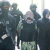 Đoàn Thị Hương chưa được tuyên vô tội