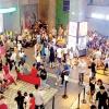 Phát triển rạp chiếu phim địa phương: Cuộc đua khốc liệt
