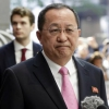 Triều Tiên khẳng định không từ bỏ công nghệ hạt nhân