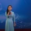 Khai mạc hội thi karaoke công nhân lao động các KCN tỉnh Tiền Giang