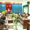 Tiền Giang chuẩn bị các hoạt động tưởng niệm Anh hùng dân tộc Trương Định