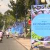 Hội nghị xúc tiến đầu tư tỉnh Tiền Giang 2018 đã sẵn sàng