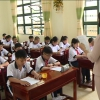 Tiền Giang kết nối 24h (06.08.2018)