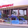 Ngày mai (09/8) Khai mạc Hội nghị xúc tiến đầu tư tỉnh Tiền Giang 2018