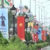 TXGC chuẩn bị các hoạt động lễ tưởng niệm Anh hùng Dân tộc Trương Định