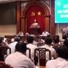 Hội nghị Phát triển HTX gắn với xây dựng Nông thôn mới