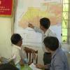 Cái Bè đề xuất quy hoạch 8 xã trồng chuyên canh sầu riêng