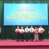 Sở Giáo dục và Đào tạo Tiền Giang triển khai nhiệm vụ năm học mới