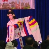 Đại học Tiền Giang giao lưu văn hóa với  đại học Quốc gia Chonbuk, Hàn Quốc