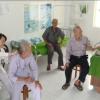 Y tế trong xây dựng nông thôn mới tại xã Tân Hưng – Cái Bè